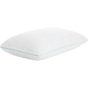 Julia Memory Foam Pillow
