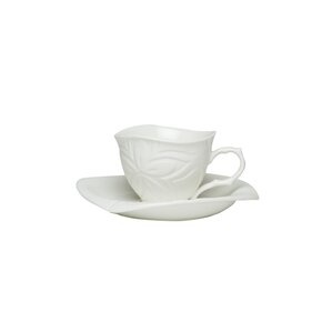 Clement Cup (Set of 6)
