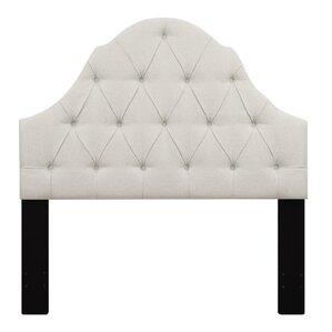 Masterson Upholstered Headboard