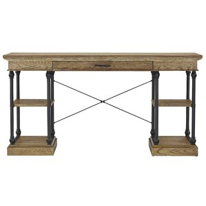Deidrian Writing Desk