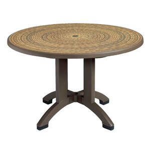 Elsie Dining Table