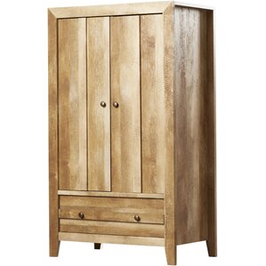 Marshall Mountain Armoire
