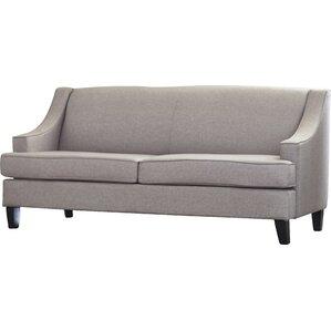 """Calloway 75"""" Sofa"""