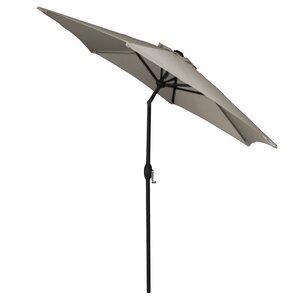 Andrew Patio Umbrella