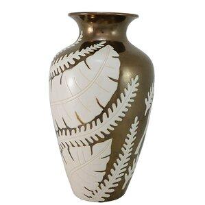 Beflort Floor Vase
