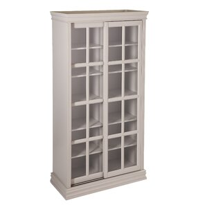 Sasha Display Cabinet