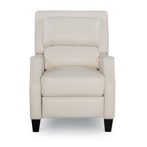 Bloomingdale Recliner