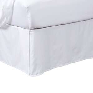 Jana Egyptian Cotton Bed Skirt