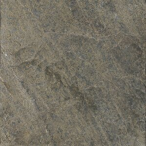"""Natural Stone Field 12"""" x 12"""" Tile"""