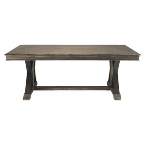 Constantino Dining Table