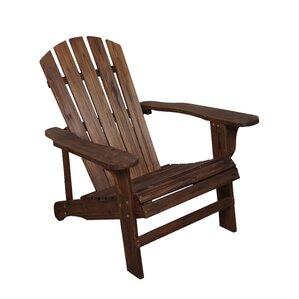 Brenda Adirondack Chair