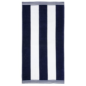 Deidra Beach Towel