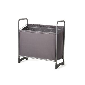Robertson Garage/Sport Utility Storage Freestanding Sports Rack