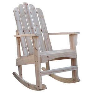 Mindy Rocking Chair