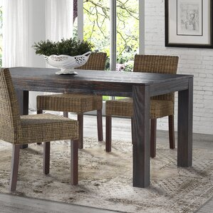 Jayden Dining Table