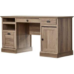 Camden Executive Desk