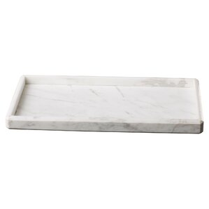 Lana Marble Serving Tray