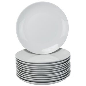 Borchardt Dinner Plate (Set of 12)