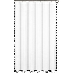 Irena Shower Curtain
