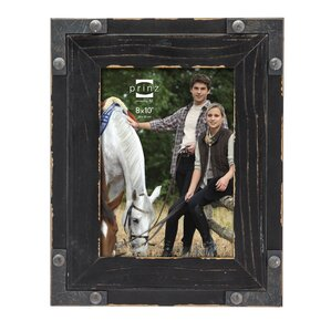 Bryson Picture Frame