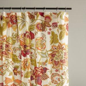 Marlene Shower Curtain