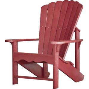 Jamestown Adirondack Chair