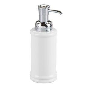 Bettina Soap Dispenser