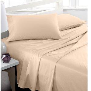 Kathryn 600 Thread Count 100% Cotton Deep Pocket Sheet Set