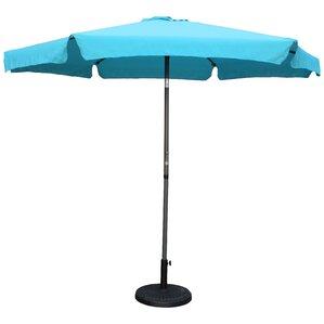 Desmond 9' Patio Umbrella