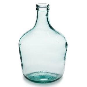 Adeline Glass Bottle Vase