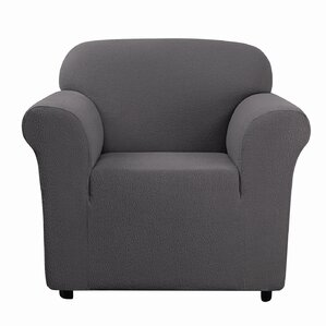 Side Chair Slipover  by Sure Fit