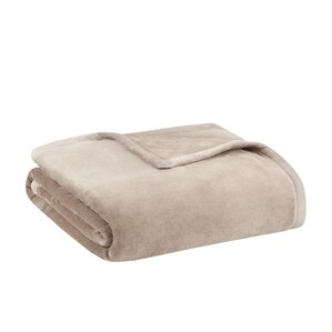 Azalea Blanket