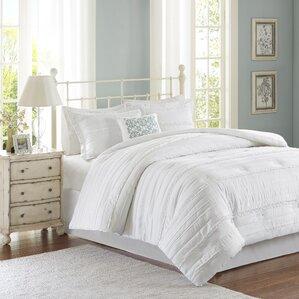 5-Piece Odette Comforter Set