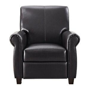 Earle Pushback Recliner