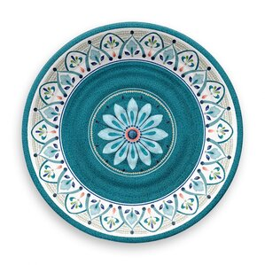 Robinson Dinner Plate (Set of 6)