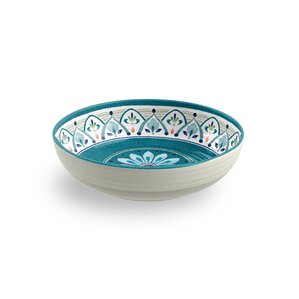 Nelson Bowl (Set of 6)