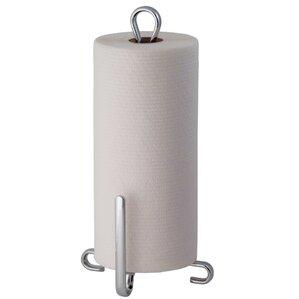 Wilson Paper Towel Holder