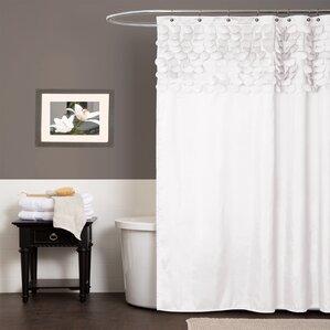 Ira Shower Curtain