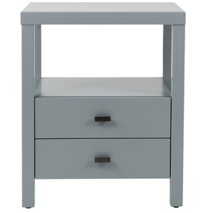 Southerland Nightstand