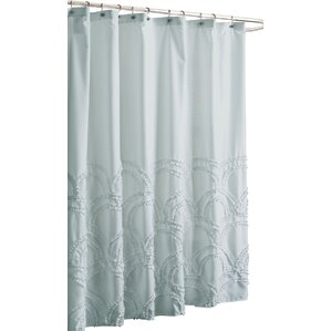 Steven Shower Curtain