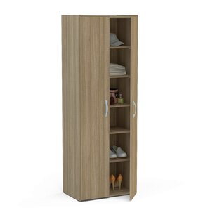 Brynlee Armoire