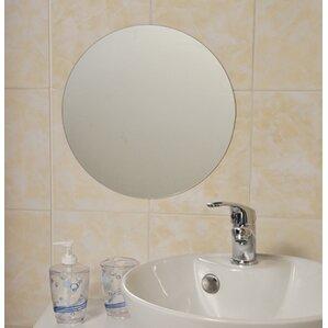 Bathroom Mirrors Under $50 bathroom mirrors under $50 - bathroom design