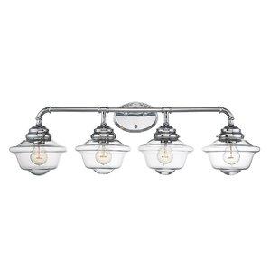 Farmington 4-Light Vanity Light