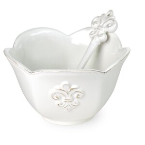 Louise Serving Bowl (Set of 4)