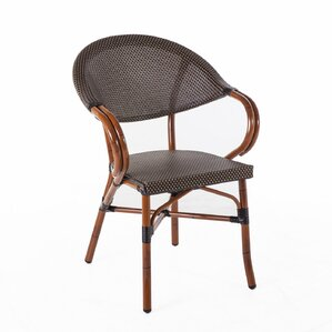 Morales Dining Arm Chair