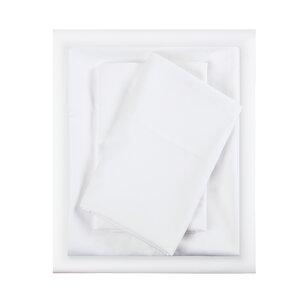 Winston Microfiber Sheet Set