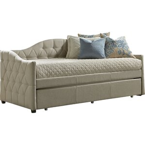 Jessica Trundle Daybed