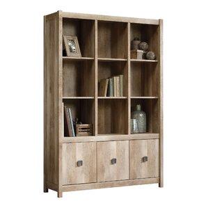 "Kristen 72"" Cube Unit Bookcase"