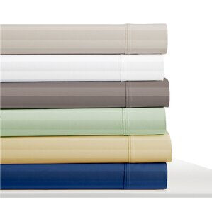 James 300 Thread Count 100% Cotton Sheet Set
