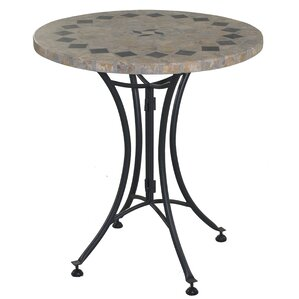 Coleman Bistro Table